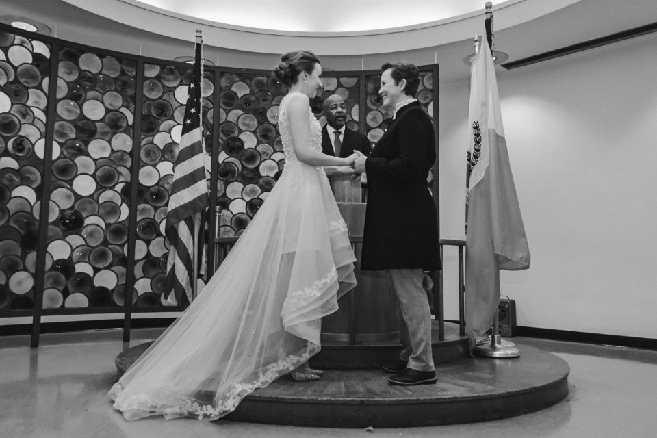 brooklyn-city-hall-ceremony-suessmoments-photos