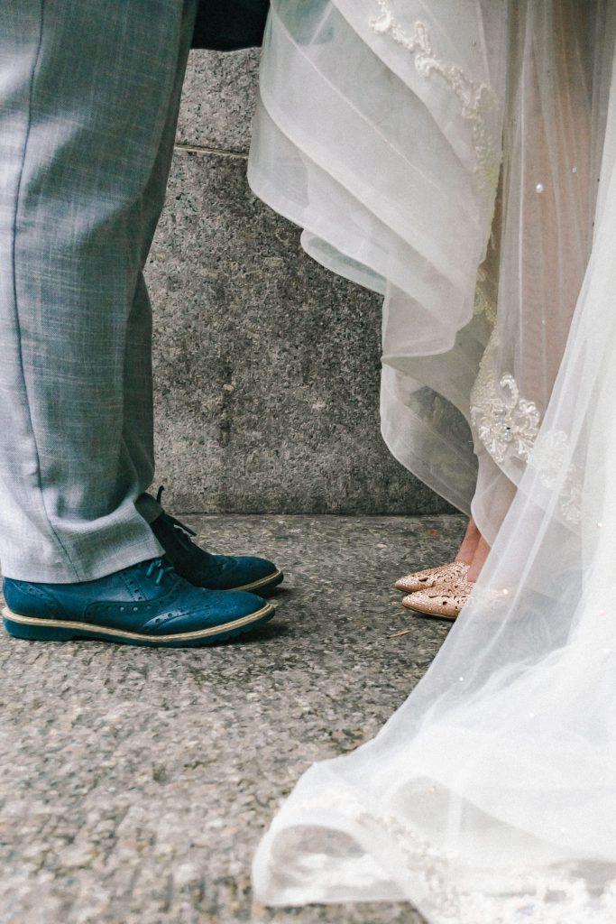 brooklyn-city-hall-wedding-ceremony-suessmoments