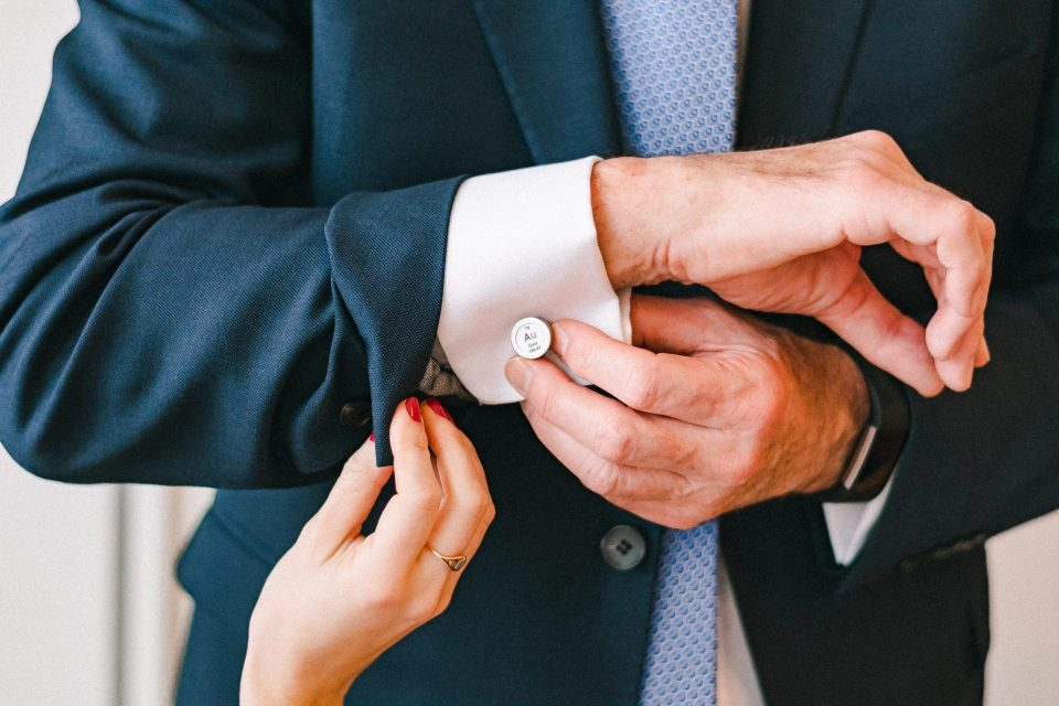 father-of-bride-cuff-links-suessmoments