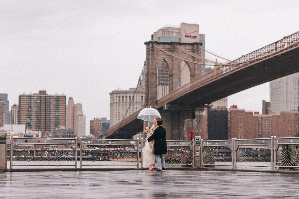 brooklyn-bridge-park-wedding-photos-suessmoments