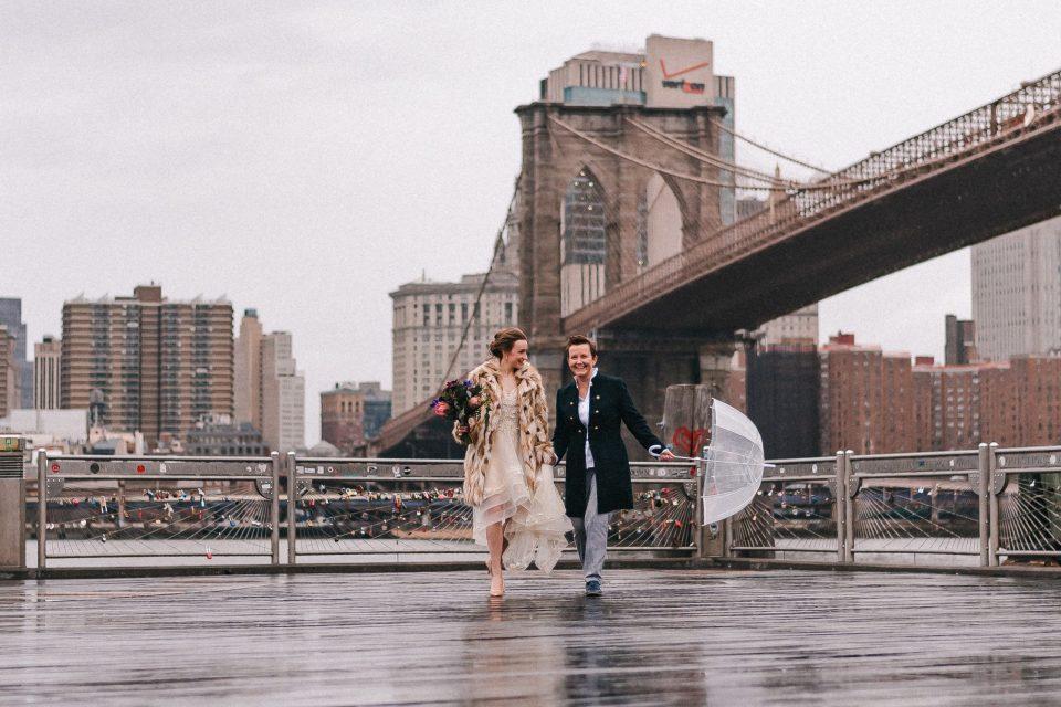 best-photographer-wedding-elopement-in-brooklyn-nyc-suessmoments