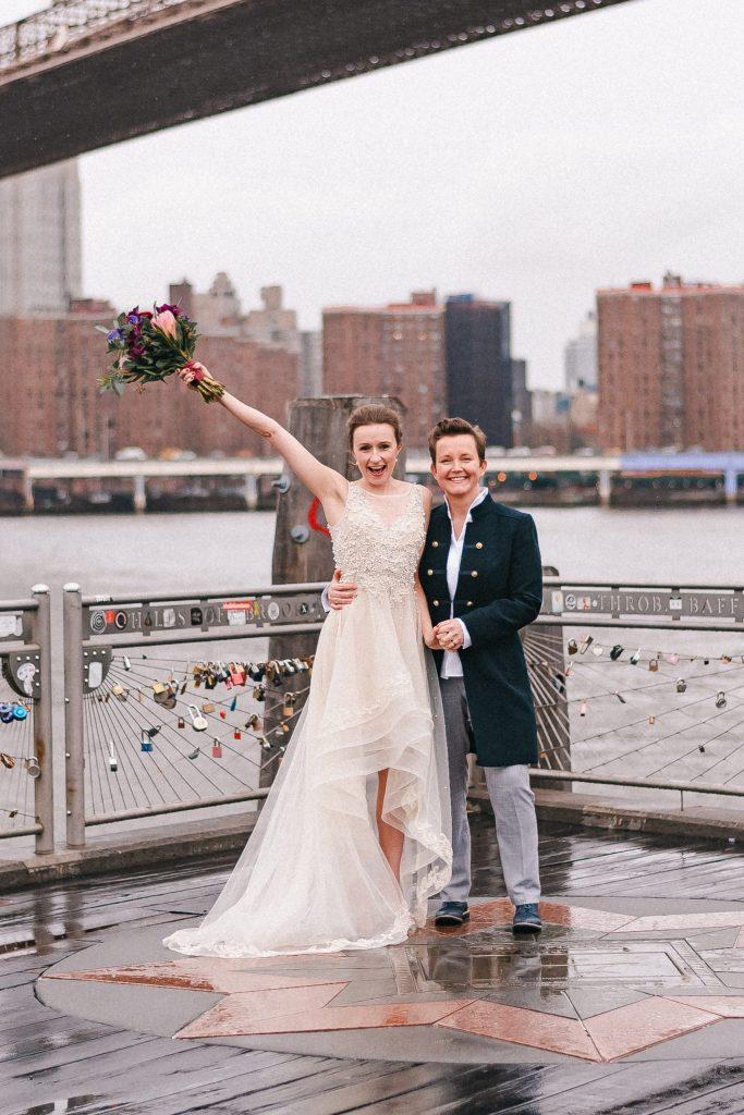 dumbo-brooklyn-wedding-suessmoments-photos