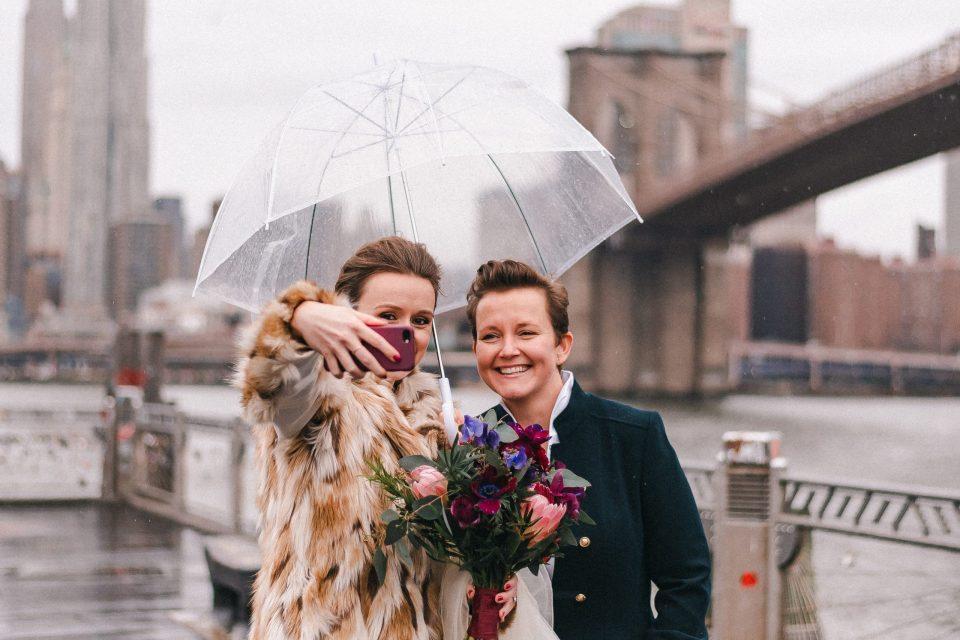 wedding-day-selfe-suessmoments