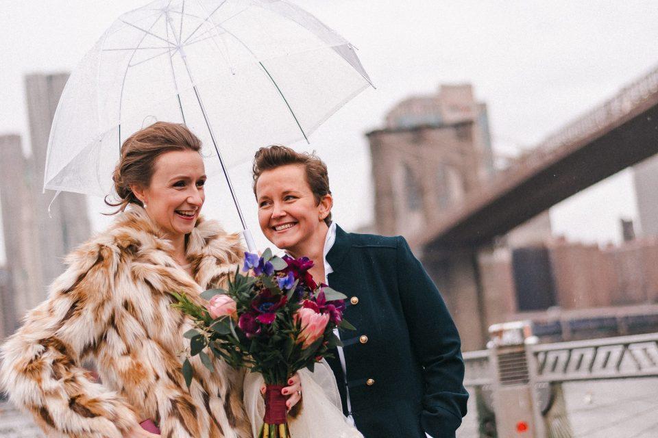 brooklyn-bridge-suessmoments-wedding-photography