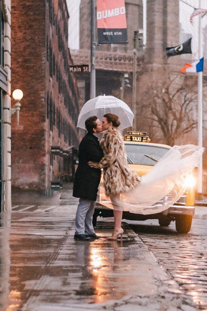 dumbo-brooklyn-taxi-photo-suessmoments