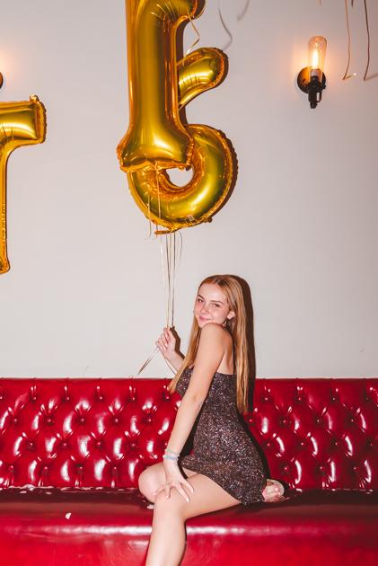 sweet-16-photographer-brooklyn-new-york-suessmoments