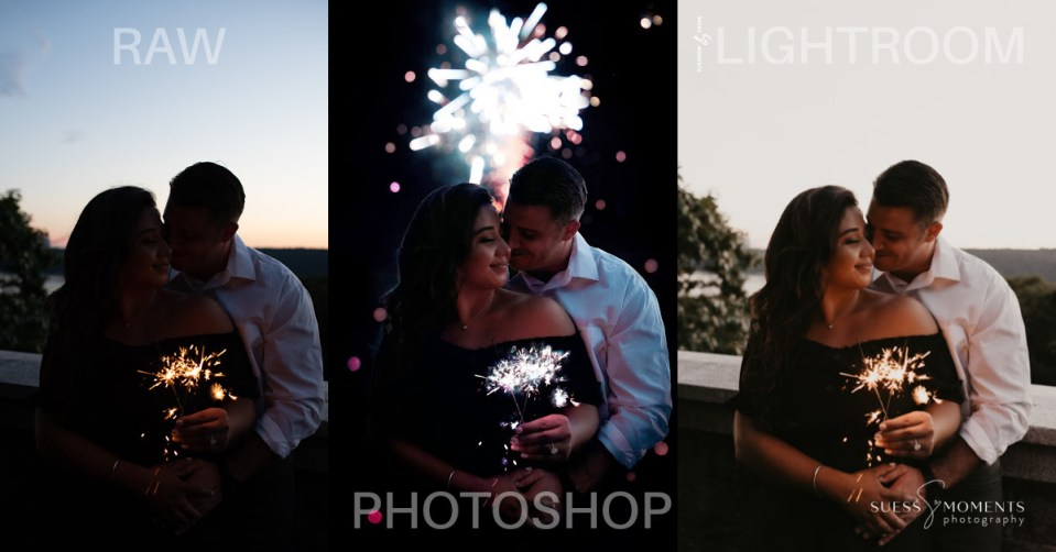 photoshop-magic-by-suess-moments-wedding-photography
