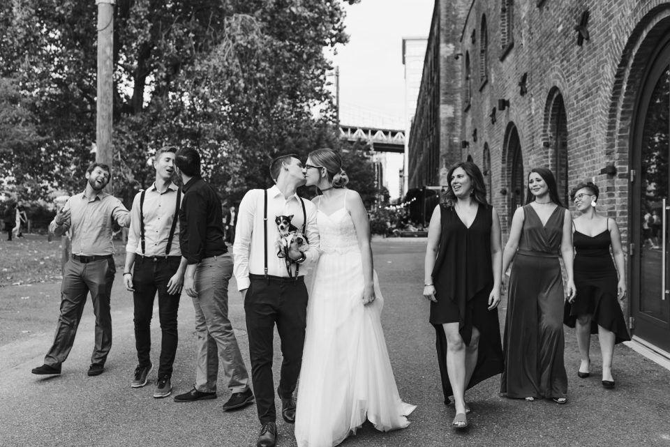 dumbo-brooklyn-elopement-photos-suessmoments