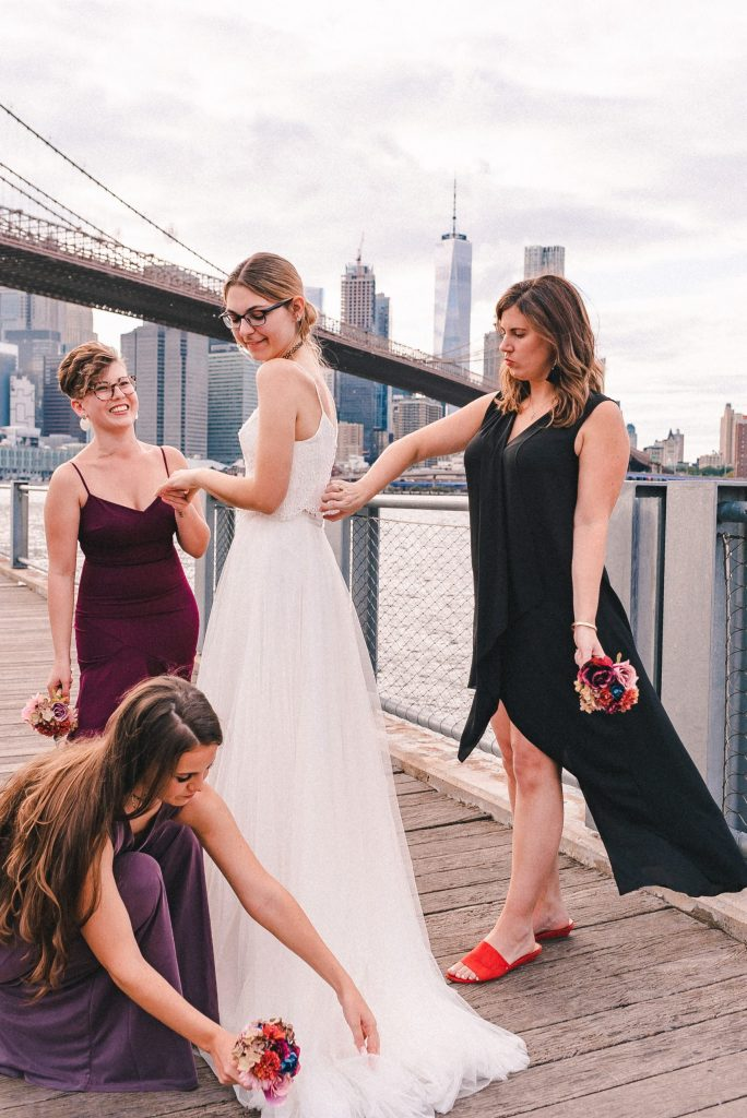 dumbo-brooklyn-elopement-photographer-suessmoments