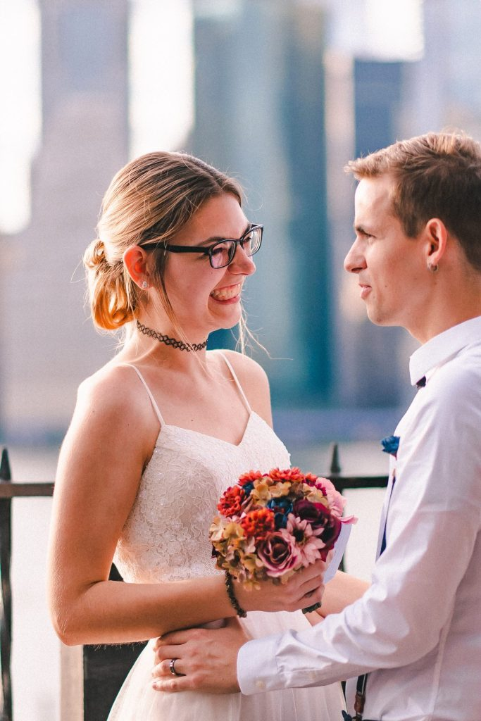 dumbo-brooklyn-elopement-photos
