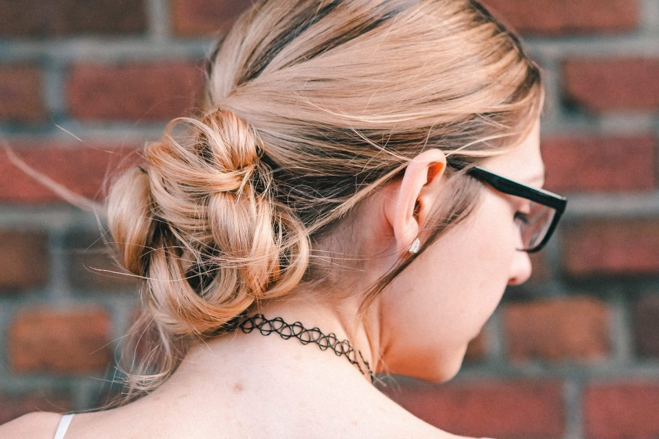 wedding-hair-updo-suessmoments