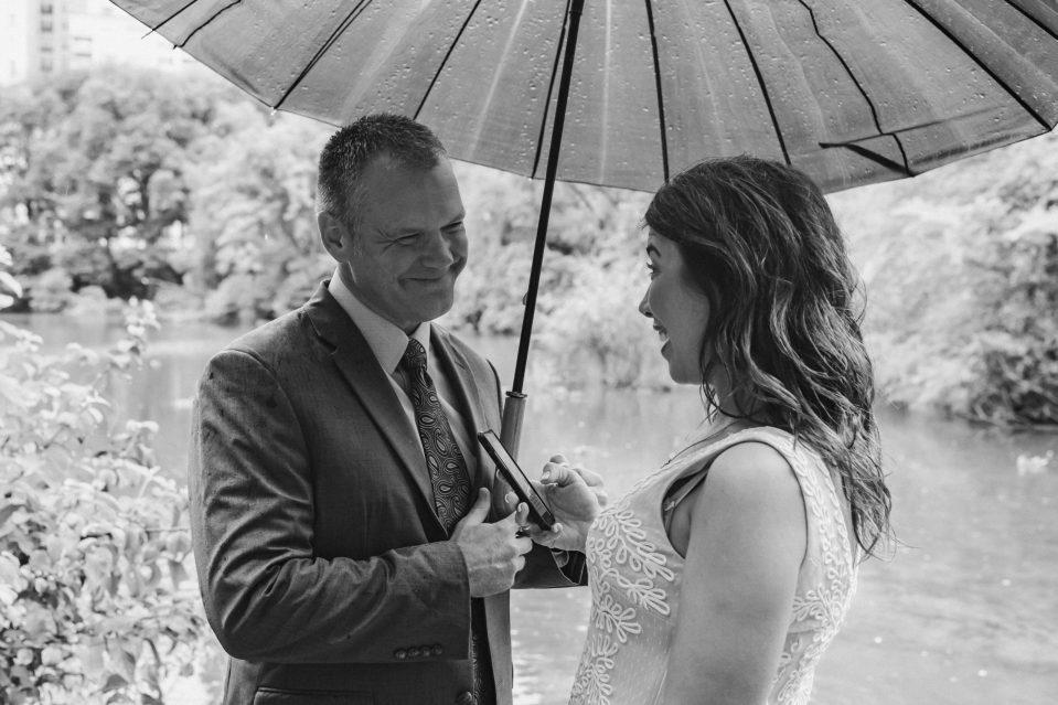 black-and-white-suessmoments-wedding-photos
