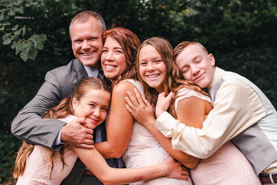 family-photo-central-park-wedding-elopement-photos-suessmoments