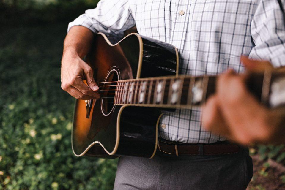guitar-suessmoments