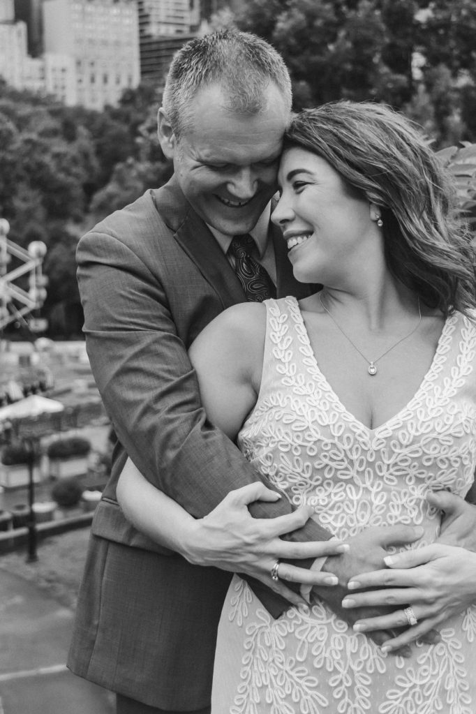 black-and-white-suessmoments-wedding-photographer