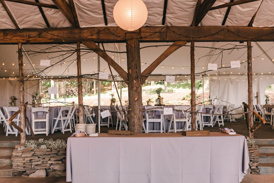 emmerich-tree-farm-reception-suessmoments-new-york-photographer