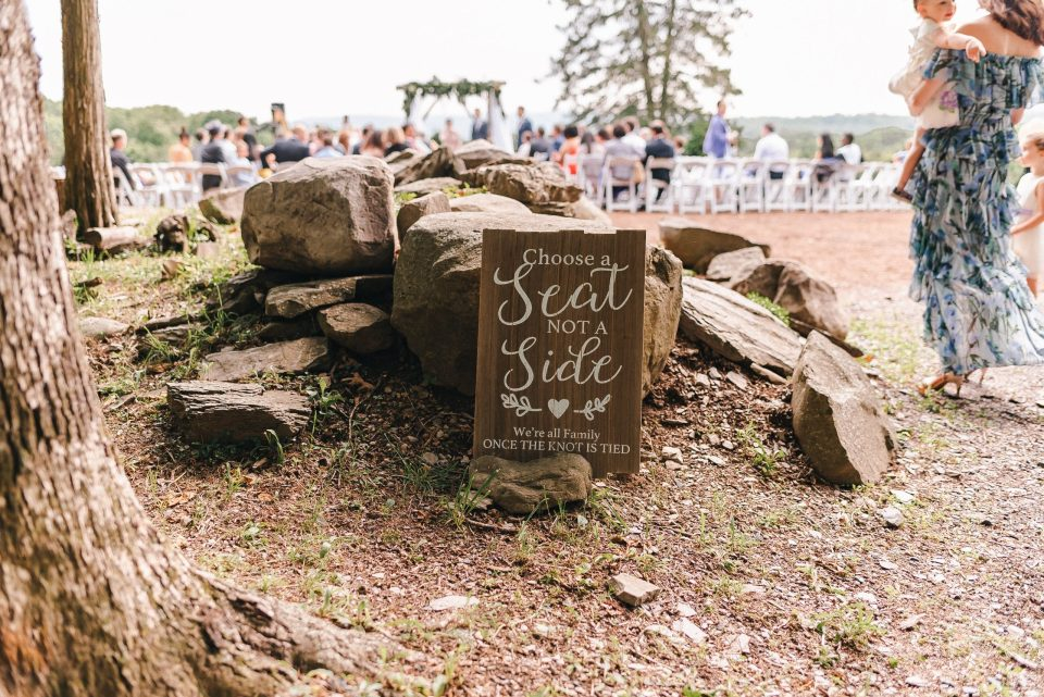 ceremony-sign-diy-wood-suess-moments