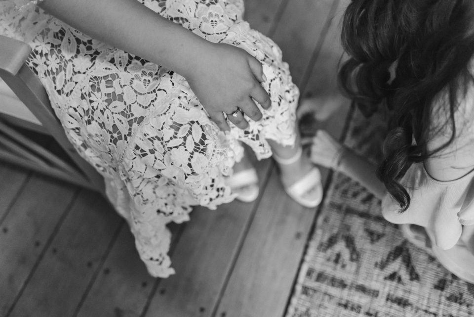 black-and-white-wedding-photos-suessmoments