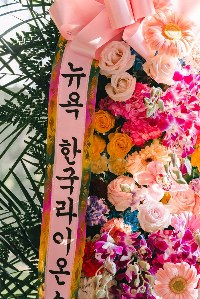 korean-wedding-flowers-suess-moments