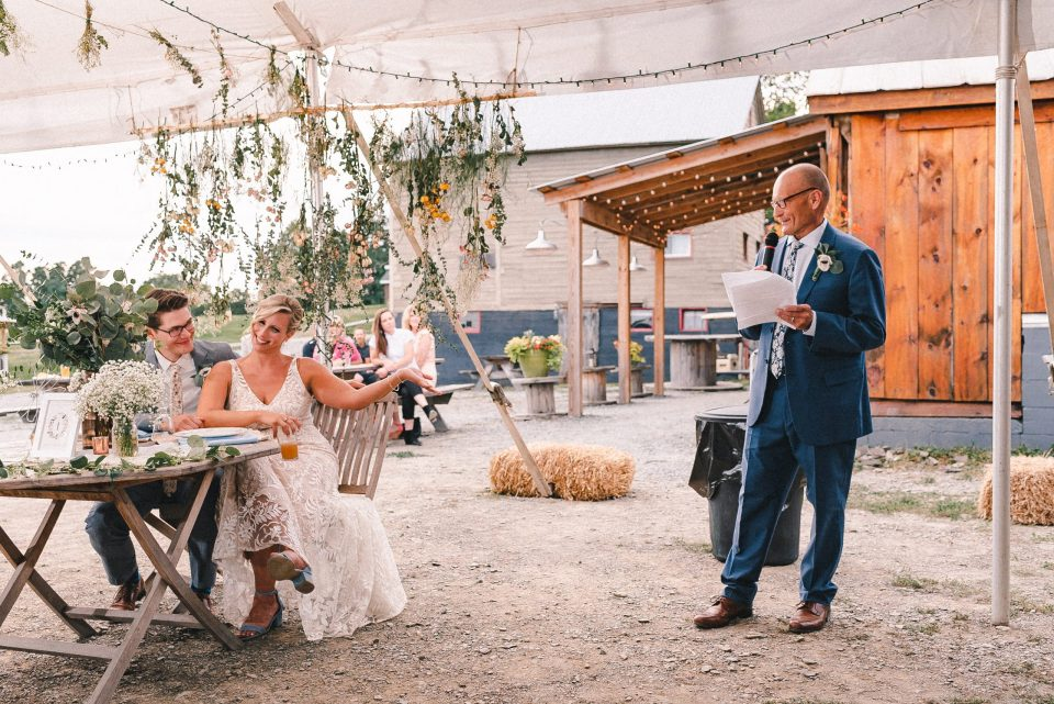 ss-farm-and-brewery-father-of-bride-speech-suessmoments