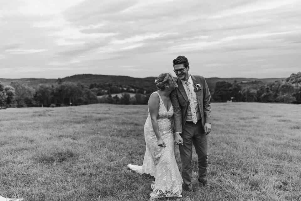 candid-wedding-photos-new-york-photographer-suessmoments