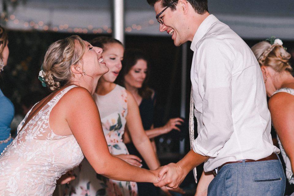 bride-and-groom-dance-floor-suessmoments