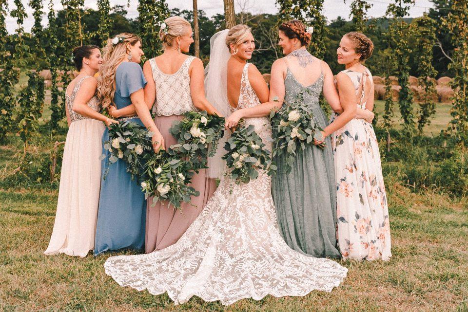 new-york-wedding-photographer-wedding-party-photos