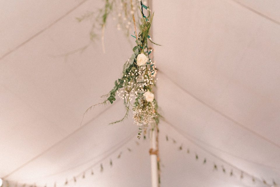dry-flowers-hanging-in-tent-wedding-ideas-suessmoments