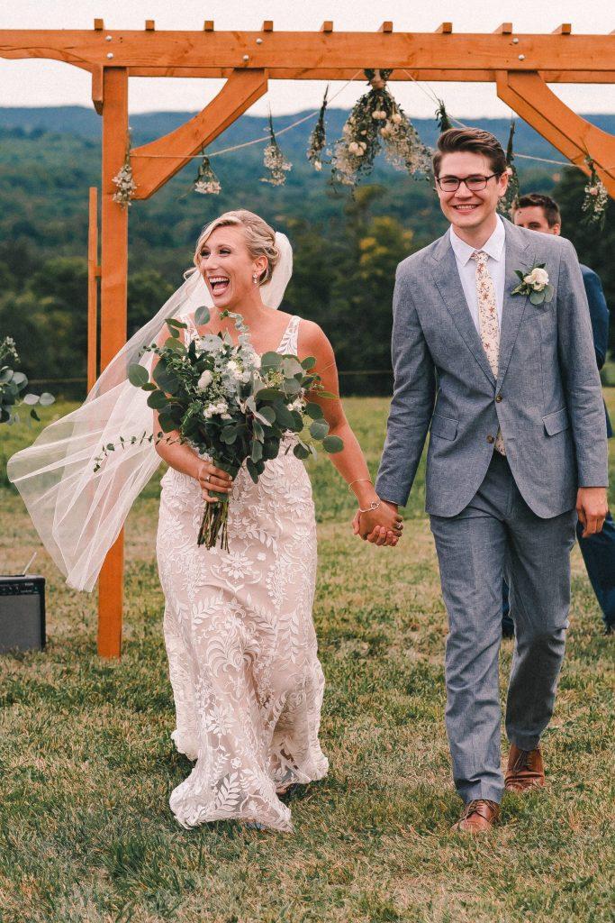 happy-bride-suessmoments-wedding-photography