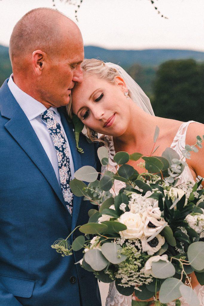 daddys-girl-wedding-photo-suessmoments