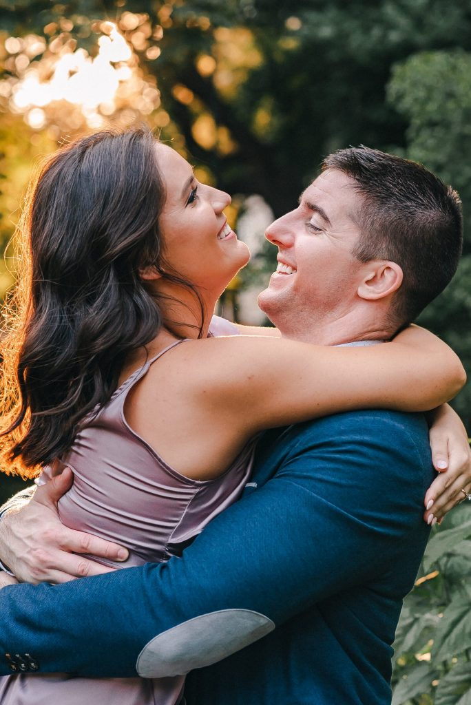 nyc-central-park-wedding-engagement-photos-suess-moments-best-photographer