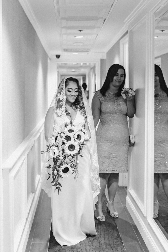 terrace-on-the-park-bridal-suite-suessmoments-wedding-photos