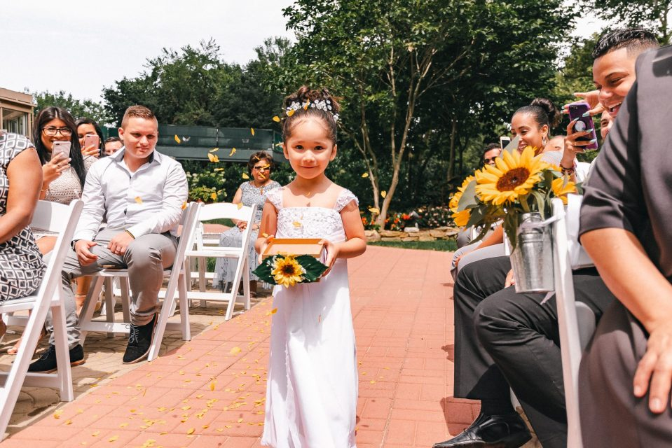 flower-girl-terrace-on-the-park-wedding-ceremony-suessmoments