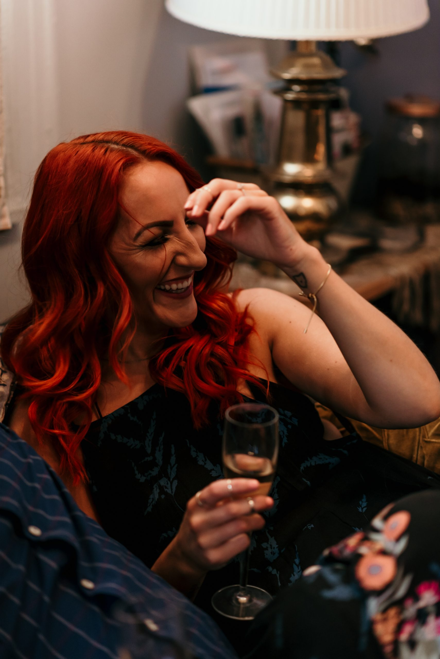 laughing-candid-girl-with-red-hair-engaged-suess-moments-photographer-brooklyn