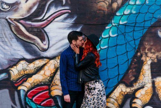 williamsburg-brooklyn-engagement-photo