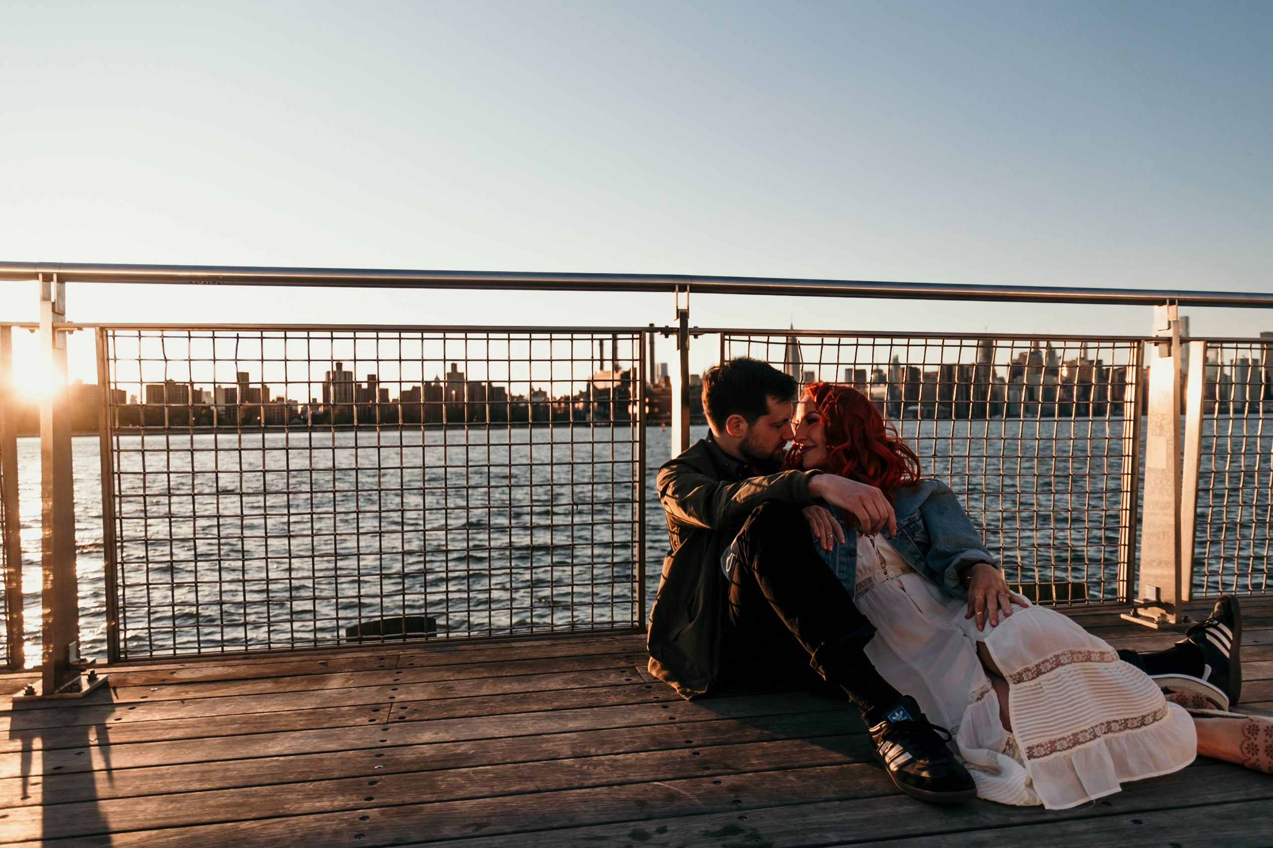 williamsburg-brooklyn-pier-suessmoments
