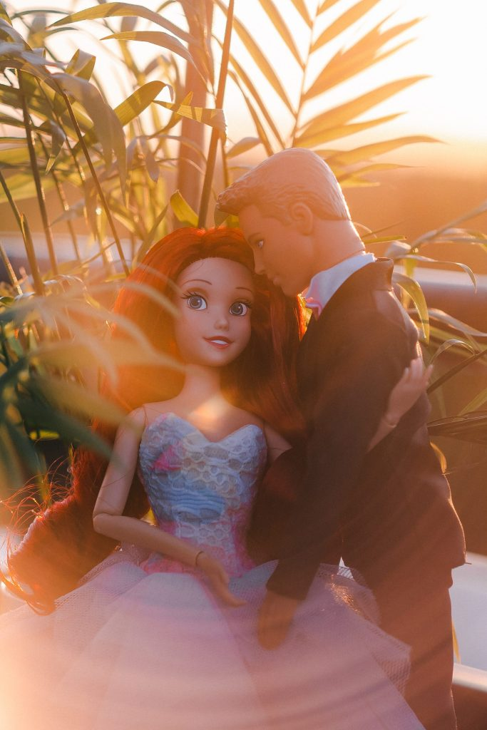 best-ring-of-fire-photo-golden-hour-barbies-suess-moments