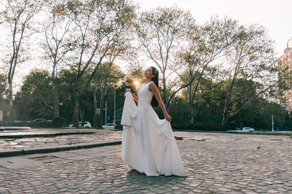 prospect-park-plaza-bride-golden-hour-photo-session-suess-moments