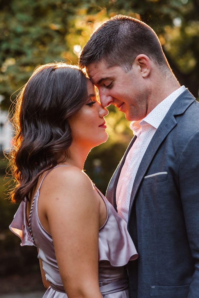 central-park-golden-hour-save-the-date-engagement-photo-session-suess-moments