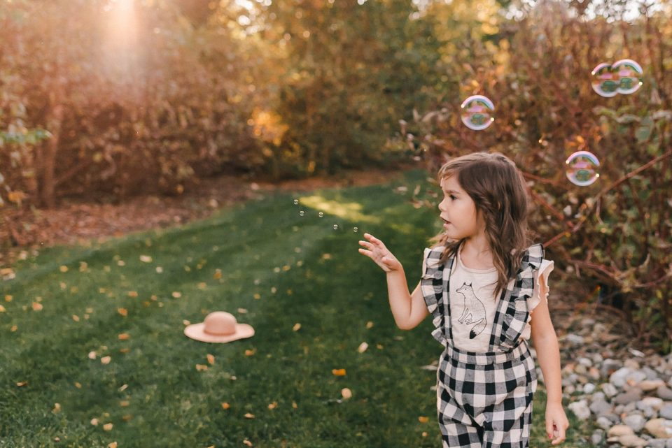 lifestyle-golden-hour-nj-family-photographer-suess-moments