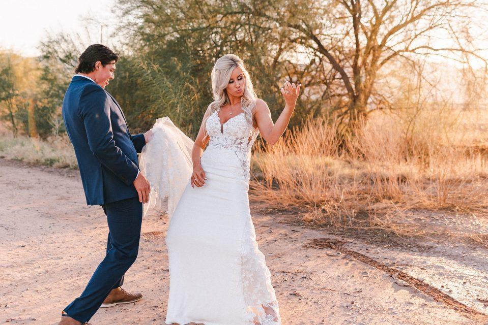 dancing-poses-wedding-photos-suessmoments-golden-hour-az-desert