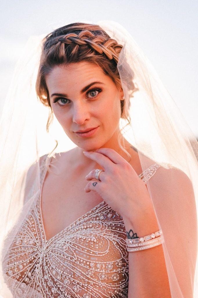 az-wedding-photographer-suess-moments-golden-hour-bride