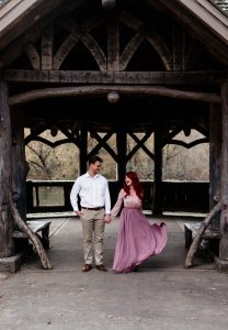 etsy-1000love-skirt-ariel-princess-dress-engagement-photos-brooklyn-suessmoments