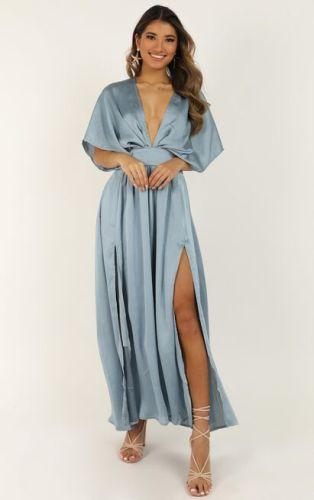 cutest-engagement-photos-dresses-dusty-blue-showpo-suessmoments