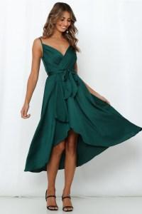 teal-emerald-engagement-photos-dress-suessmoments-nyc-photographer