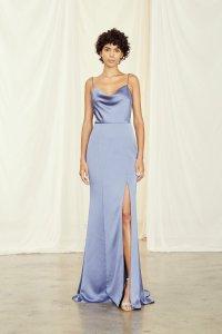 bella-bridesmaids-cutset-engagement-photo-dresses-suessmoments
