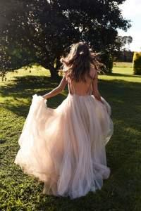 tulle-dress-engagement-photos-suessmoments