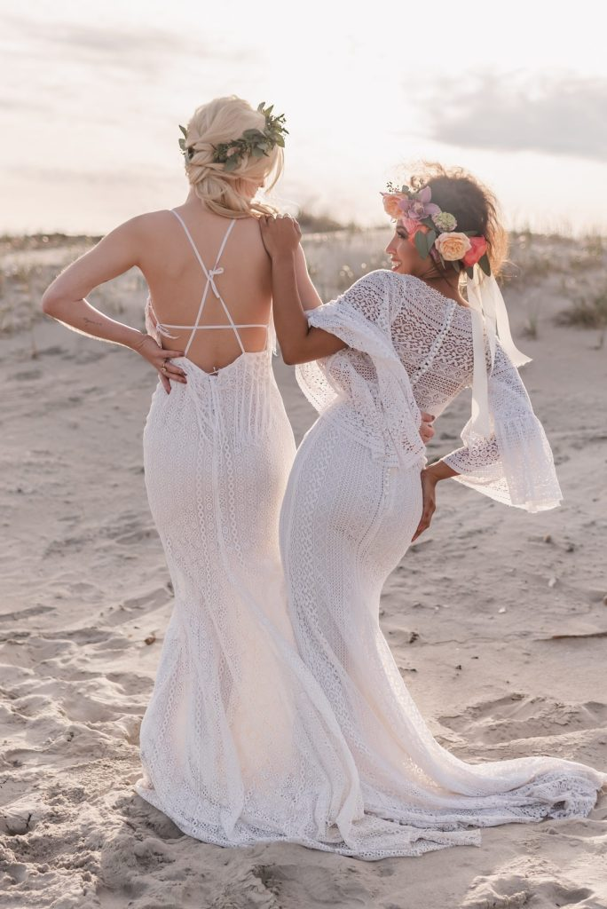 wedding-hair-and-makeup-vendor-suess-moments-the-glass-slipper-wedding