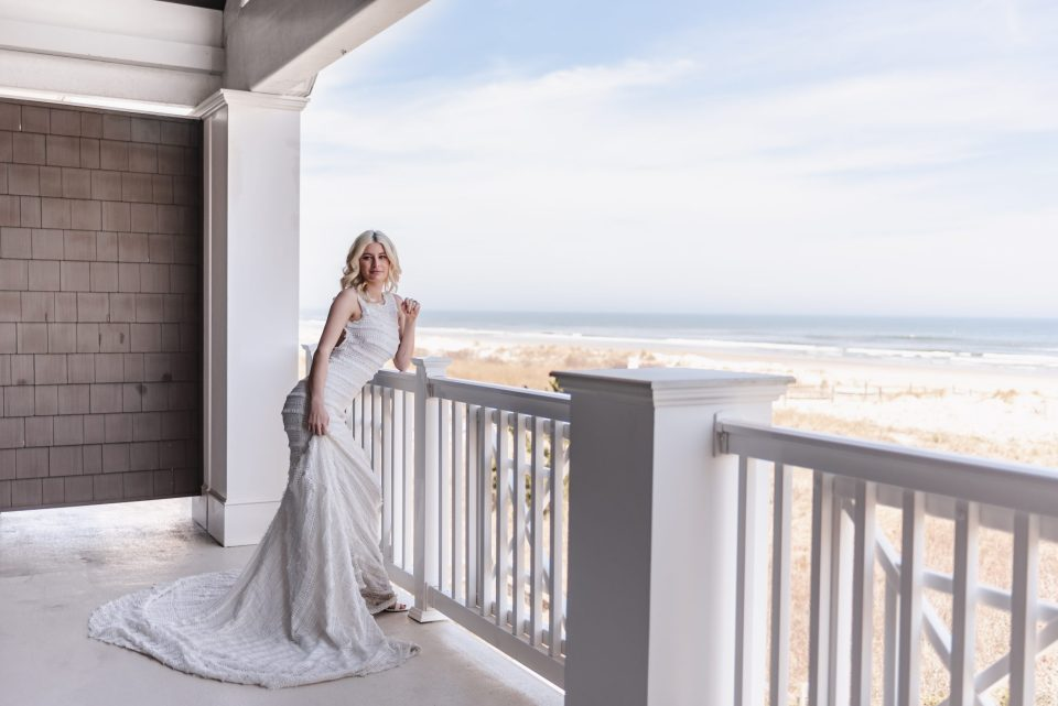 the-glass-slipper-wedding-blog-post-wedding-photographer-suess-moments-nyc-hair-and-makeup-wedding-vendor