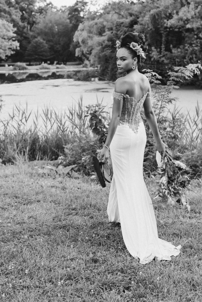 prospect-park-brooklyn-nyc-wedding-photography-suessmoments